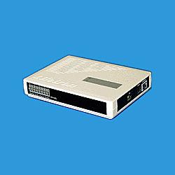 【送料無料】ライフトロン AO-4(E) アナログ出力(4チャネル)【在庫目安:お取り寄せ】| パソコン周辺機器 制御 インターフェイス PC パソコン