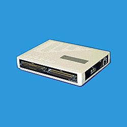 【送料無料】ライフトロン DIO-16/16(E)P 絶縁型デジタル入出力(16点/16点、電源内蔵)【在庫目安:お取り寄せ】| パソコン周辺機器 制御 インターフェイス PC パソコン