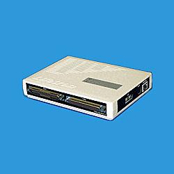 【送料無料】ライフトロン DIO-16/16(E4) 絶縁型デジタル入出力(16点/16点)【在庫目安:お取り寄せ】| パソコン周辺機器 制御 インターフェイス PC パソコン