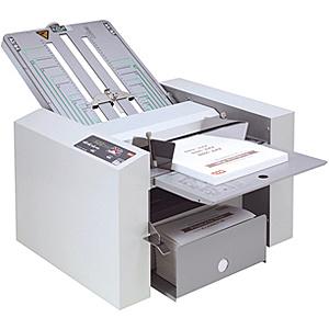 【送料無料】マックス EPF-300 卓上紙折り機【在庫目安:お取り寄せ】