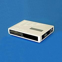 【送料無料】ライフトロン DI-32(V6)P 絶縁型デジタル入力(32点、電源内蔵)【在庫目安:お取り寄せ】