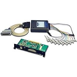 【送料無料】ラインアイ OP-SB85L TTL/ I2C/ SPI通信用拡張セット【在庫目安:お取り寄せ】