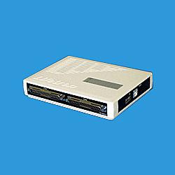 【送料無料】ライフトロン DI-64(U) 絶縁型デジタル入力(64点)【在庫目安:お取り寄せ】| パソコン周辺機器 制御 インターフェイス PC パソコン