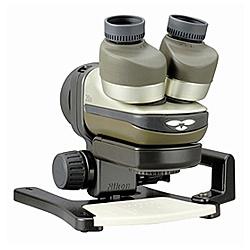 【送料無料】Nikon NSFPEX ネイチャースコープ ファーブルフォトEX【在庫目安:お取り寄せ】  光学機器 拡大鏡 ルーペ 拡大 虫眼鏡