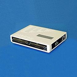 【送料無料】ライフトロン DI-64(V6)P 絶縁型デジタル入力(64点、電源内蔵)【在庫目安:お取り寄せ】