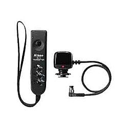 【送料無料】Nikon ML-3 ルミコントロールセット【在庫目安:お取り寄せ】