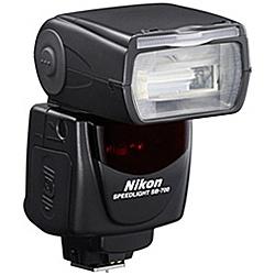 【送料無料】Nikon SB-700 スピードライト【在庫目安:お取り寄せ】