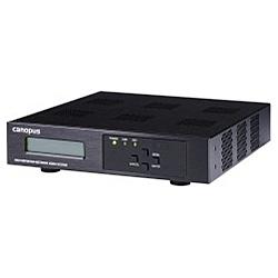 【送料無料】 ME-LSB(A)-(RC) ライブサーバーボックス MEDIAEDGE-LSB【在庫目安:お取り寄せ】| パソコン周辺機器 グラフィック ビデオ オプション ビデオ パソコン PC