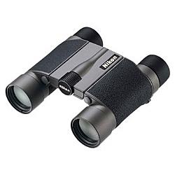 【送料無料】Nikon 10X25HGLDCF 双眼鏡 10x25HG L DCF【在庫目安:お取り寄せ】| 光学機器 双眼鏡 スポーツ観戦 観劇 コンサート 舞台鑑賞 ライブ 鑑賞