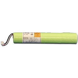 【送料無料】ラインアイ P-19S 交換用ニッケル水素電池パック【在庫目安:お取り寄せ】