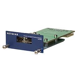 【送料無料】NETGEAR AX742 【5年保証】スタック型モジュールキット【在庫目安:お取り寄せ】| サプライ 固定 運搬 取り付け