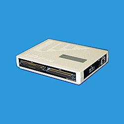 【送料無料】ライフトロン DIO-16/16(E2)P 絶縁型デジタル入出力(16点/16点、電源内蔵)【在庫目安:お取り寄せ】| パソコン周辺機器 制御 インターフェイス PC パソコン
