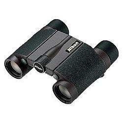 【送料無料】Nikon 8X20HGLDCF 双眼鏡 8x20HG L DCF【在庫目安:お取り寄せ】| 光学機器 双眼鏡 スポーツ観戦 観劇 コンサート 舞台鑑賞 ライブ 鑑賞