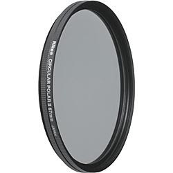 【送料無料】Nikon 67SPL2 円偏光フィルターII 67mm【在庫目安:お取り寄せ】| カメラ 偏光フィルター 偏光フィルタ 偏光 フィルター フィルタ レンズフィルター レンズフィルタ