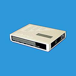 【送料無料】ライフトロン DIO-8/8(E) 絶縁型デジタル入出力(8点/8点)【在庫目安:お取り寄せ】  パソコン周辺機器 制御 インターフェイス PC パソコン