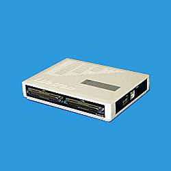 【送料無料】ライフトロン DI-64(U)P 絶縁型デジタル入力(64点、電源内蔵)【在庫目安:お取り寄せ】| パソコン周辺機器 制御 インターフェイス PC パソコン