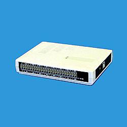 【送料無料】ライフトロン AI-16(U) アナログ入力(16チャネル)【在庫目安:お取り寄せ】| パソコン周辺機器 制御 インターフェイス PC パソコン