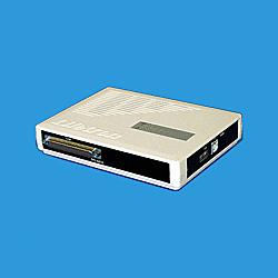 【送料無料】ライフトロン DO-32(U) 絶縁型デジタル出力(32点)【在庫目安:お取り寄せ】  パソコン周辺機器 制御 インターフェイス PC パソコン