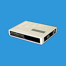 【送料無料】ライフトロン DI-32(E2) 絶縁型デジタル入力(32点)【在庫目安:お取り寄せ】| パソコン周辺機器 制御 インターフェイス PC パソコン