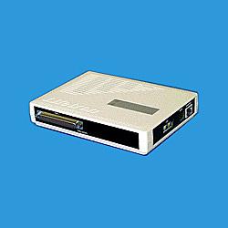 【送料無料】ライフトロン RO-16C(E2) リレー接点コネクタ出力(16点、コモン独立)【在庫目安:お取り寄せ】| パソコン周辺機器 制御 インターフェイス PC パソコン