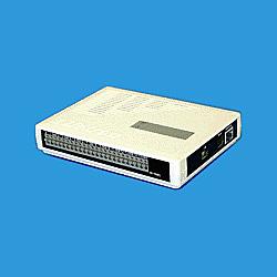 【送料無料】ライフトロン AI-16(E) アナログ入力(16チャネル)【在庫目安:お取り寄せ】| パソコン周辺機器 制御 インターフェイス PC パソコン