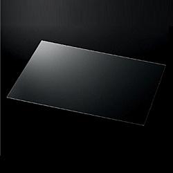 【送料無料】EIZO FP-2400W 液晶保護パネル(24.1型ワイド用・光沢/ ノングレア リバーシブル)【在庫目安:お取り寄せ】