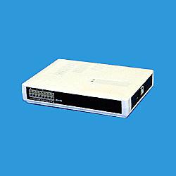 【送料無料】ライフトロン AO-4(E2) アナログ伝送・出力(4チャネル)【在庫目安:お取り寄せ】| パソコン周辺機器 制御 インターフェイス PC パソコン