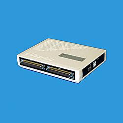 【送料無料】ライフトロン DO-64(U) 絶縁型デジタル出力(64点)【在庫目安:お取り寄せ】  パソコン周辺機器 制御 インターフェイス PC パソコン