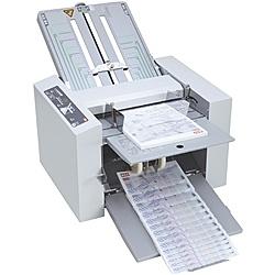 【送料無料】マックス EPF-400 卓上汎用紙折り機【在庫目安:お取り寄せ】