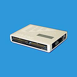 【送料無料】ライフトロン DIO-32/32(E4L)P 絶縁型デジタル入出力(32点/32点、電源内蔵)【在庫目安:お取り寄せ】| パソコン周辺機器 制御 インターフェイス PC パソコン