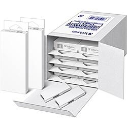 【送料無料】三菱ケミカルメディア USBF8GVW1C USBフラッシュメモリー 8GB USB2.0/ 1.1準拠 白 10本入ビジネスパック【在庫目安:お取り寄せ】| パソコン周辺機器 USBメモリー USBフラッシュメモリー USBメモリ USBフラッシュメモリ USB メモリ