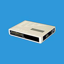 【送料無料】ライフトロン DI-32(E4L) 絶縁型デジタル入力(32点)【在庫目安:お取り寄せ】  パソコン周辺機器 制御 インターフェイス PC パソコン