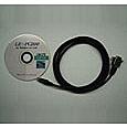【送料無料】ラインアイ LE-PC200 PCバッファリングソフトウェア【在庫目安:お取り寄せ】
