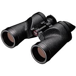 【送料無料】Nikon 7X50THPS3 双眼鏡 7x50トロピカルIF・防水型・HP(L字スケール入り)【在庫目安:お取り寄せ】| 光学機器 双眼鏡 スポーツ観戦 観劇 コンサート 舞台鑑賞 ライブ 鑑賞
