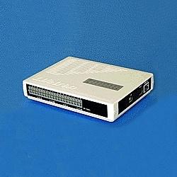 【送料無料】ライフトロン DI-16(V6) 絶縁型デジタル入力(16点)【在庫目安:お取り寄せ】