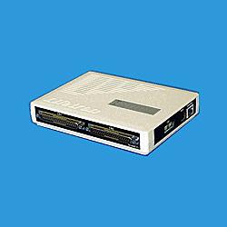 【送料無料】ライフトロン DI-64(E4) 絶縁型デジタル入力(64点)【在庫目安:お取り寄せ】| パソコン周辺機器 制御 インターフェイス PC パソコン