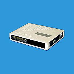 【送料無料】ライフトロン DI-32(E)P 絶縁型デジタル入力(32点、電源内蔵)【在庫目安:お取り寄せ】  パソコン周辺機器 制御 インターフェイス PC パソコン