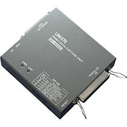 【送料無料】ラインアイ SI-40US パラレルデータキャプチャユニット(USBタイプ) USB<=>パラレル【在庫目安:お取り寄せ】| パソコン周辺機器 インターフェース 拡張 ユニットオプション PC パソコン