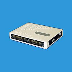 【送料無料】ライフトロン DI-64(E4)P 絶縁型デジタル入力(64点、電源内蔵)【在庫目安:お取り寄せ】| パソコン周辺機器 制御 インターフェイス PC パソコン