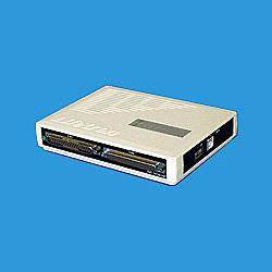 【送料無料】ライフトロン DIO-16/16(U)P 絶縁型デジタル入出力(16点/16点、電源内蔵)【在庫目安:お取り寄せ】| パソコン周辺機器 制御 インターフェイス PC パソコン