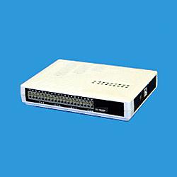 【送料無料】ライフトロン DI-16(U)P 絶縁型デジタル入力(16点、電源内蔵)【在庫目安:お取り寄せ】| パソコン周辺機器 制御 インターフェイス PC パソコン