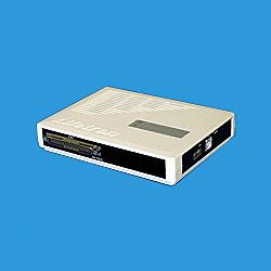 【送料無料】ライフトロン DI-32(U) 絶縁型デジタル入力(32点)【在庫目安:お取り寄せ】| パソコン周辺機器 制御 インターフェイス PC パソコン