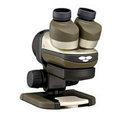 【送料無料】Nikon NSFP ネイチャースコープ ファーブルフォト【在庫目安:お取り寄せ】| 光学機器 拡大鏡 ルーペ 拡大 虫眼鏡