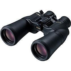 【送料無料】Nikon ACA21110-22X 双眼鏡 ACULON A211 10-22x50【在庫目安:お取り寄せ】| 光学機器 双眼鏡 スポーツ観戦 観劇 コンサート 舞台鑑賞 ライブ 鑑賞