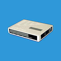 【送料無料】ライフトロン DI-16(E2)P 絶縁型デジタル入力(16点、電源内蔵)【在庫目安:お取り寄せ】| パソコン周辺機器 制御 インターフェイス PC パソコン