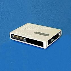 【送料無料】ライフトロン DO-32(V6)P 絶縁型デジタル出力(32点、電源内蔵)【在庫目安:お取り寄せ】