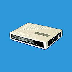 【送料無料】ライフトロン RO-16(E) リレー接点出力(16点)【在庫目安:お取り寄せ】| パソコン周辺機器 制御 インターフェイス PC パソコン