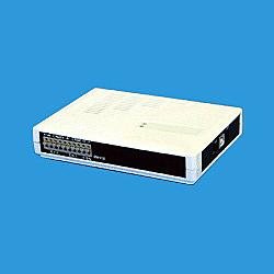 【送料無料】ライフトロン COU-2(U) 16ビット加減算カウンタ(2チャネル)【在庫目安:お取り寄せ】| パソコン周辺機器 制御 インターフェイス PC パソコン