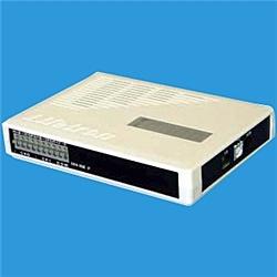 【送料無料】ライフトロン COU-2(U)P 16ビット加減算カウンタ(2チャネル電源内蔵)【在庫目安:お取り寄せ】| パソコン周辺機器 制御 インターフェイス PC パソコン