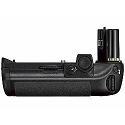 【送料無料】Nikon MB-40 マルチパワーバッテリーパック【在庫目安:お取り寄せ】